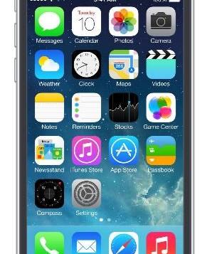 Que faire si votre iPhone / iPad bug ?