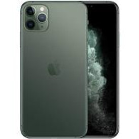 iPhone 11 Pro 64 Go