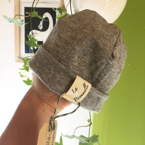 COLCHIQUE - Le bonnet trop pratique