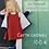 Thumbnail: Carte-cadeau d'une valeur de 100 euros