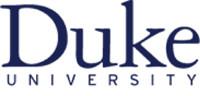 Duke University logo.jpg