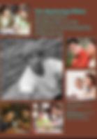 MENTOR photo icon.jpg