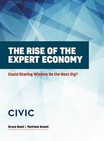expert economy icon.png