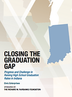 indiana grad gap icon.png