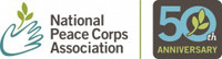 National Peace Corps Association logo.jp