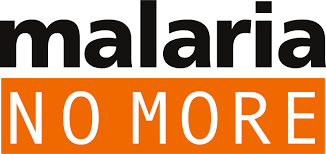 Malaria no more.png