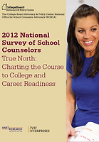 2012 Counselors Report icon.png