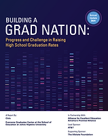 BGN 2021 Cover.png