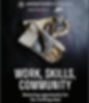 Work, Skills, Community.png