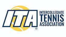 ITA logo.png