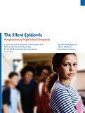 silent epidemic icon.png