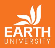 Earth uni logo.png