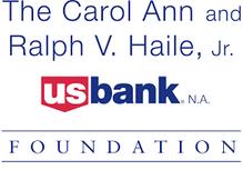 Haile foundation logo.png