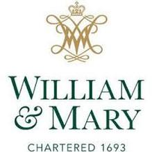 William and Mary.jpeg