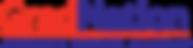 GradNation logo.png
