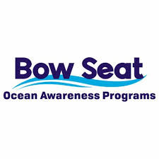 Bow seat logo.jpeg