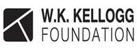 Kellogg Foundation logo.jpg