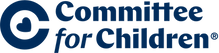 Committee for children logo.png
