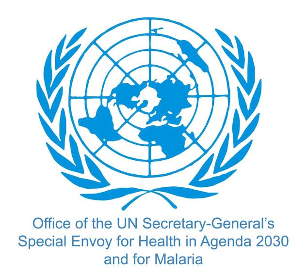 UN Malaria.jpg