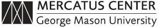 GMUMercatus logo.png