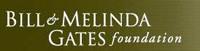 BillMelindaGatesFoundation logo.jpg