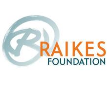 Raikes foundation logo.jpg