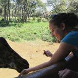 erin and giraffe_web.jpg