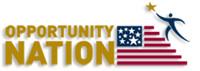 Opportunity Nation logo.jpg