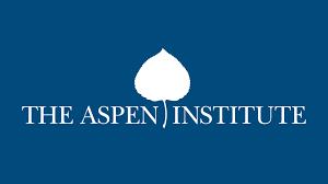 Aspen inst logo.png