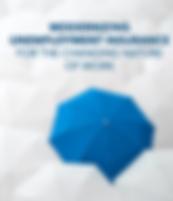 modernizing unemployment icon.png
