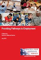 pathways to employment icon.png