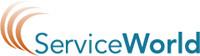 Service World logo.jpg