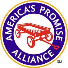 APA_seal_RGB logo.jpg