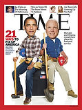 obama and mccain TIME.jpg