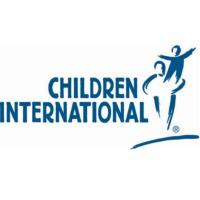 Children-international logo.jpg