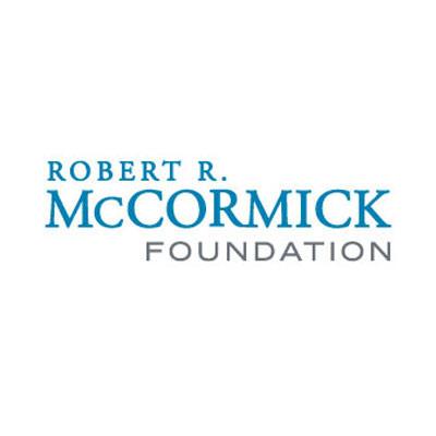 Mccormick foundation logo.jpg