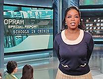 oprah silent epidemic.jpg