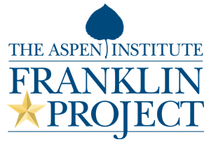 FranklinProject logo.png