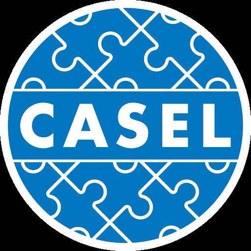 CASEL logo.png