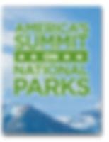 AmericasSummitOnNationalParks icon.jpg
