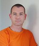 Headshot Ian Waddell.jpg