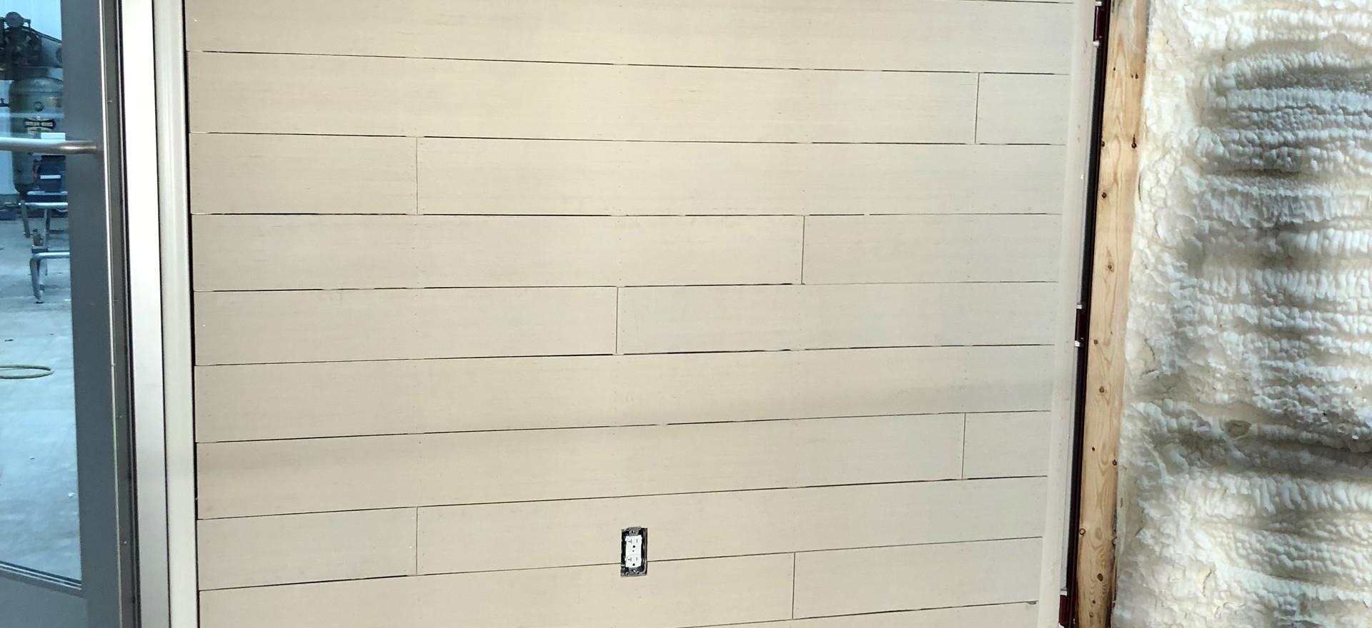 wallcovering2.jpg