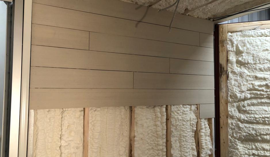 new wall coverings.jpg