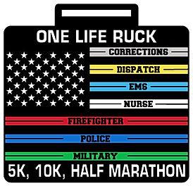 one life ruck medal.jpg