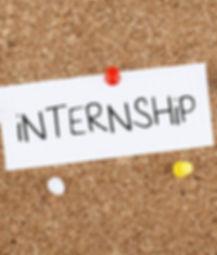 internship_0.jpg