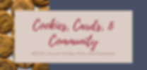 Holiday party banner.png