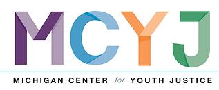MCYJ logo Screen Shot .png