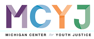 MCYJ logo Screen Shot .png
