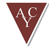 ACY  Asso LOGO 2018_edited.png