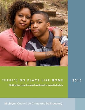 NO Place like home (dragged).jpg